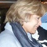 Dr. Hilda Landman